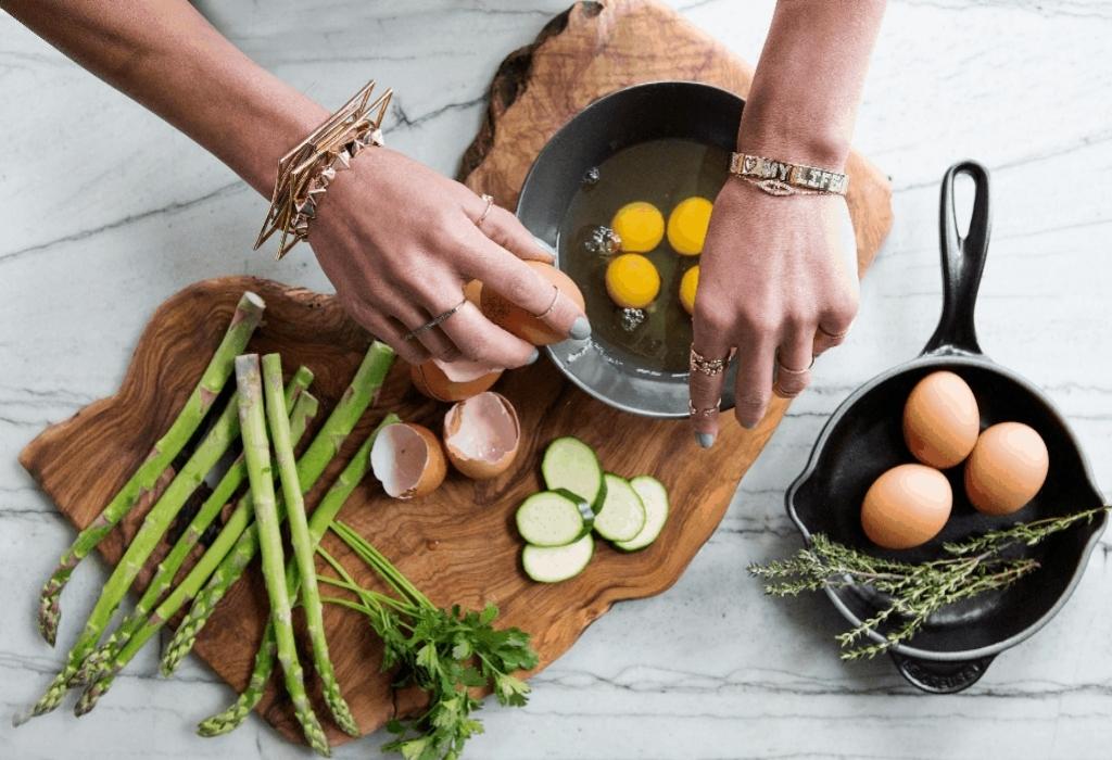 Enjoy Eat Recipes Arquivo de Food
