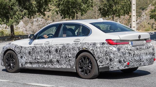 2022 - [BMW] Série 3 restylée  - Page 2 0-D7-D523-E-C26-A-456-B-8443-50-D409-CD04-A3