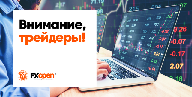 https://i.ibb.co/Mnj7g9K/tech-banner-ru.png