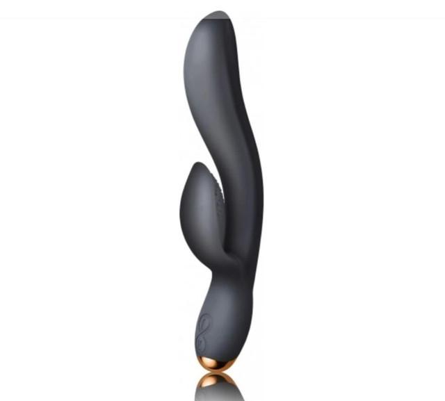 regala-black