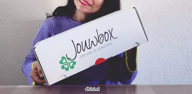 2019-Jouwbox-Kerst-Editie11aa.jpg