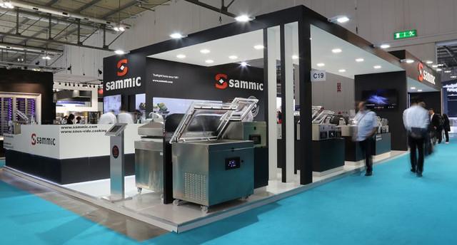 expo-sammic-2