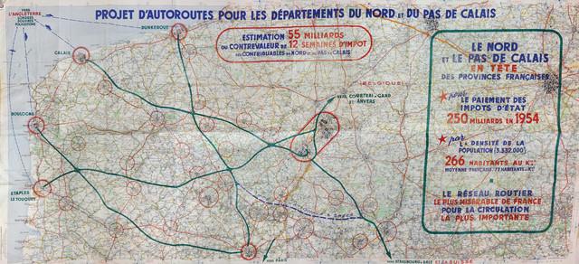 A26-Nord-Pas-de-Calais-1955.jpg