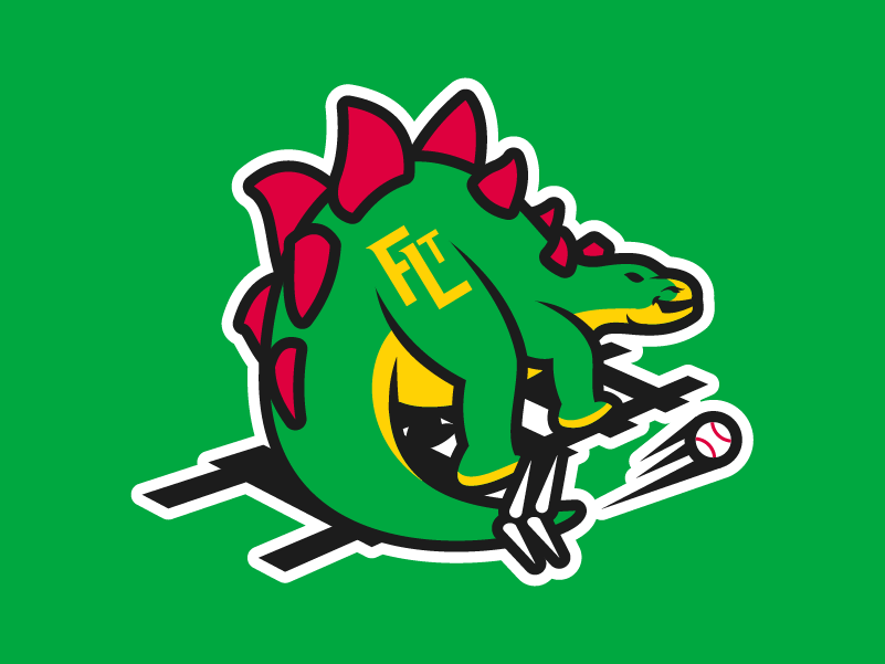 Ft-Lauderdale-Spikes-02.png