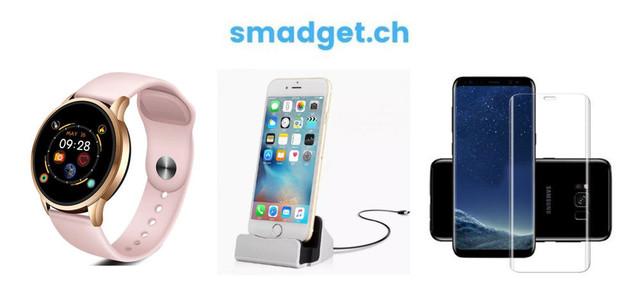 smadget-shop