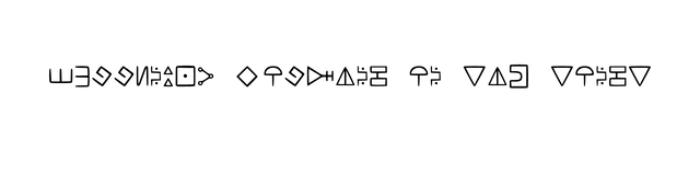 theonlylilhomie