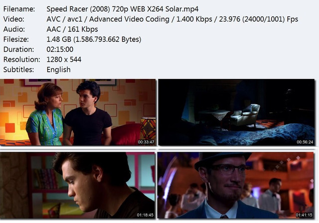 Speed-Racer-2008-720p-WEB-X264-Solar-mp4