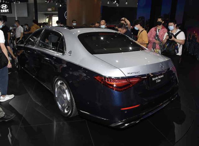2020 - [Mercedes-Benz] Classe S - Page 22 3-D44-BB24-D880-470-B-A7-D0-1-D883258574-A