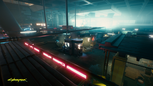 Cyberpunk2077-Closed-for-the-day-en-upscaled.png