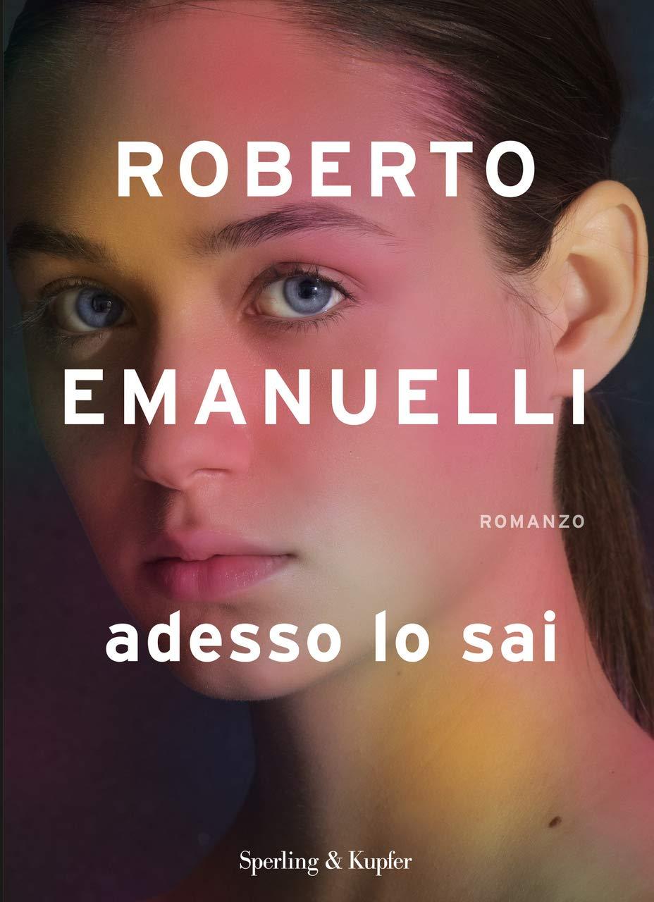 Roberto Emanuelli intervista Adesso lo sai