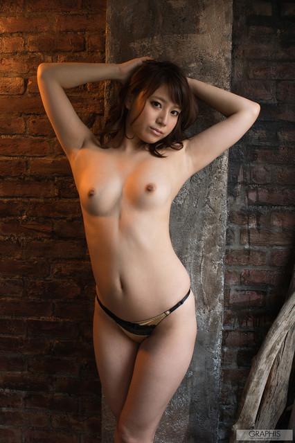 gra-minami-h083