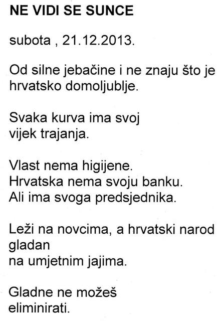 NE-VIDI-SE-SUNCE-1