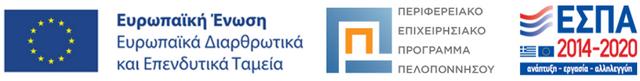 e-banner-ppel