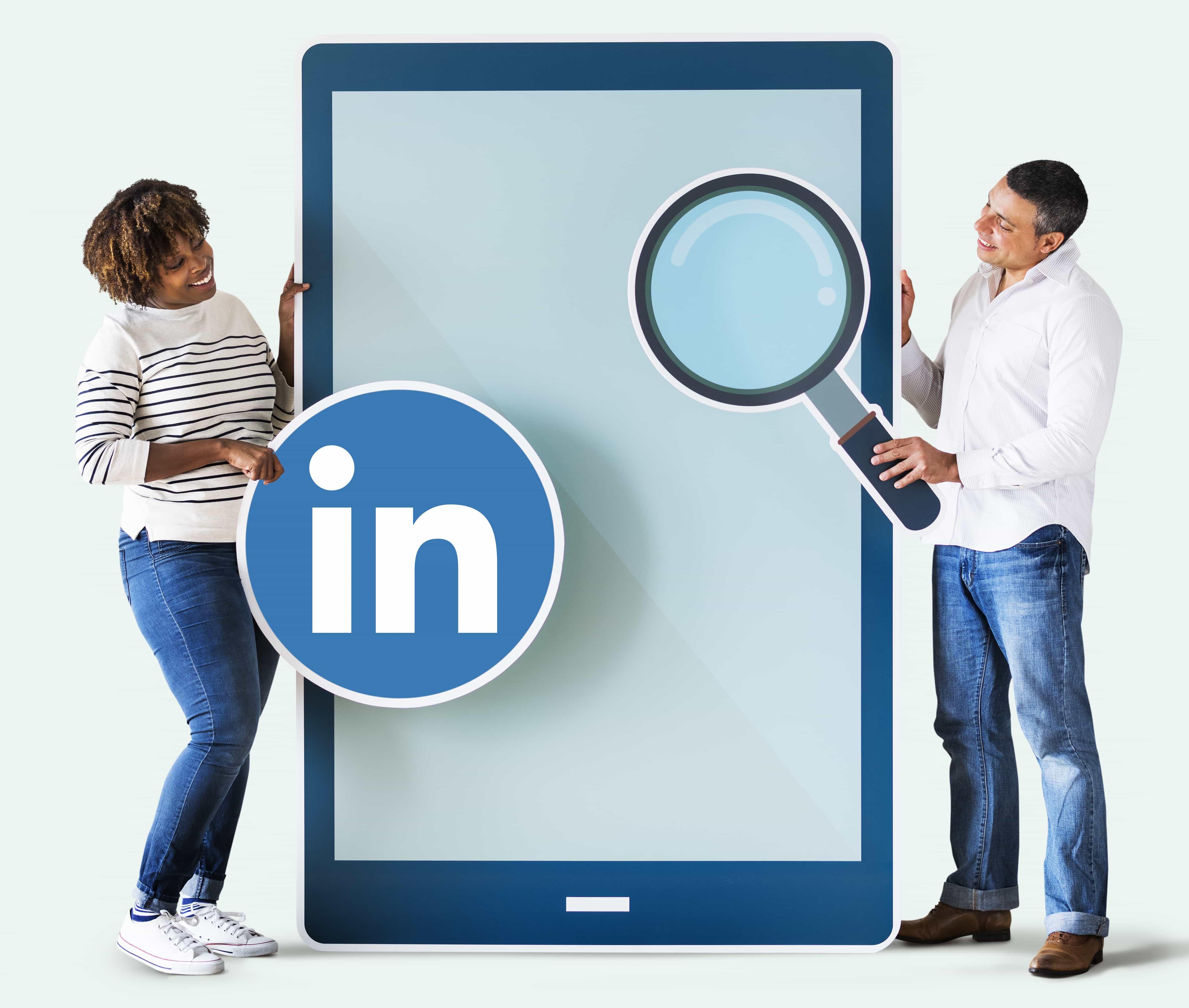Waktu Terbaik Untuk Posting di LinkedIn 2021