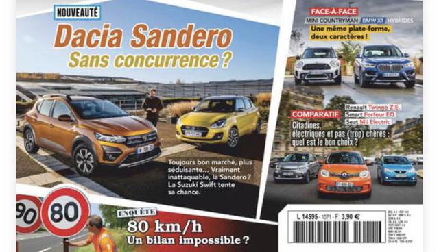 [Presse] Les magazines auto ! - Page 36 B7-DF4333-87-C6-4-E74-9-F8-D-EF88-D5135-D24