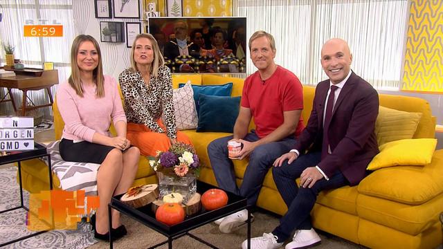 cap-20191022-0640-RTL-HD-Guten-Morgen-Deutschland-00-19-26-07