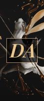 « Devil's Advocate » Élite 89204