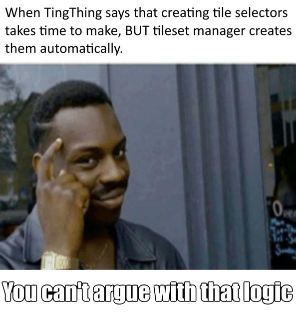 Platform Builder Meme 1.png