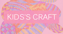 kids-craft