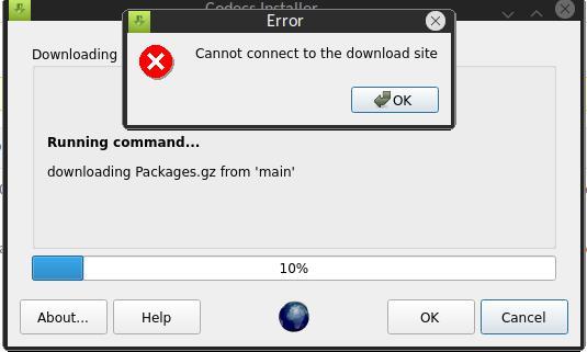 codecs-installer-error