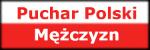 Puchar Polski Mężczyzn