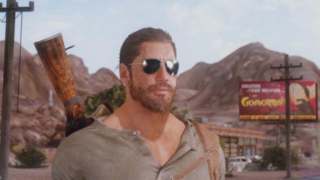 Fallout Screenshots XIII - Page 36 20190410222011-1