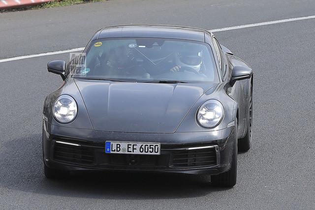 2018 - [Porsche] 911 - Page 23 9-CE6-E671-A1-C0-4561-99-A1-EBA6-FFE3-BD5-C