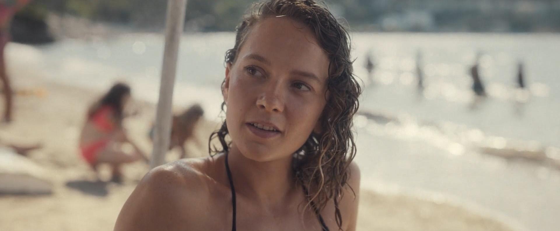 Geçen Yaz   2021   Yerli Film   NF   WEB-DL   XviD   Sansürsüz   720p - 1080p - m720p - m1080p   WEB-DL   Tek Link