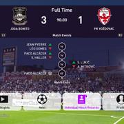 e-Football-PES-2020-20191106203213