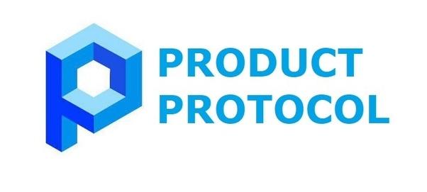 product-protocol