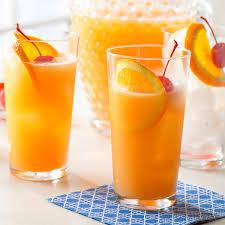 [Image: Orange-juice-2-download.jpg]