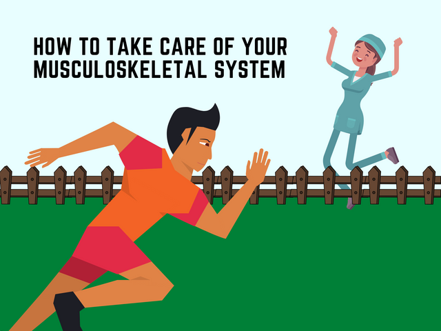 How-to-take-care-of-your-musculoskeletal-system