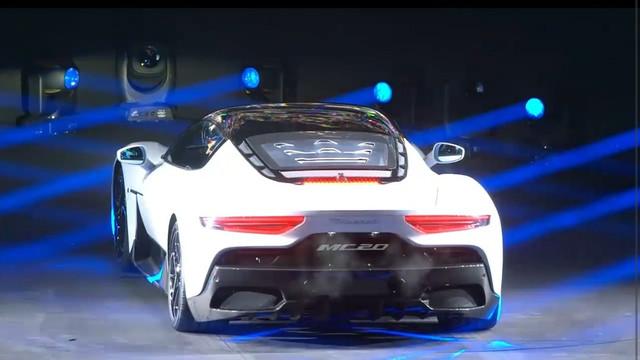 2020 - [Maserati] MC20 - Page 5 0-E22-C168-0073-49-A4-B17-D-FA72-D9-BF3415