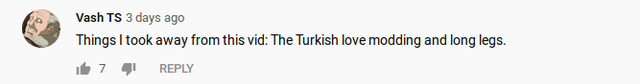 [Resim: Screenshot-2019-10-05-Turkish-Vickers-A-...u-Tube.png]