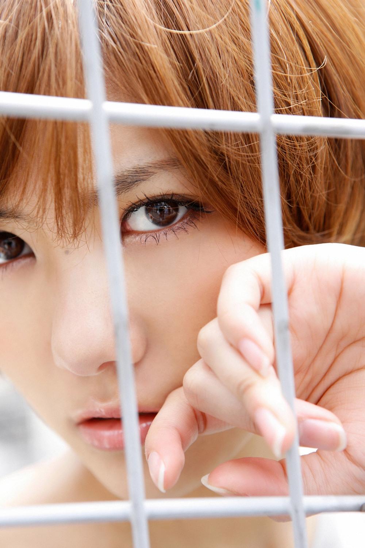 [YS Web] Vol.492 Sae Miyazawa 宮澤佐江 最强イケメンガール! 205