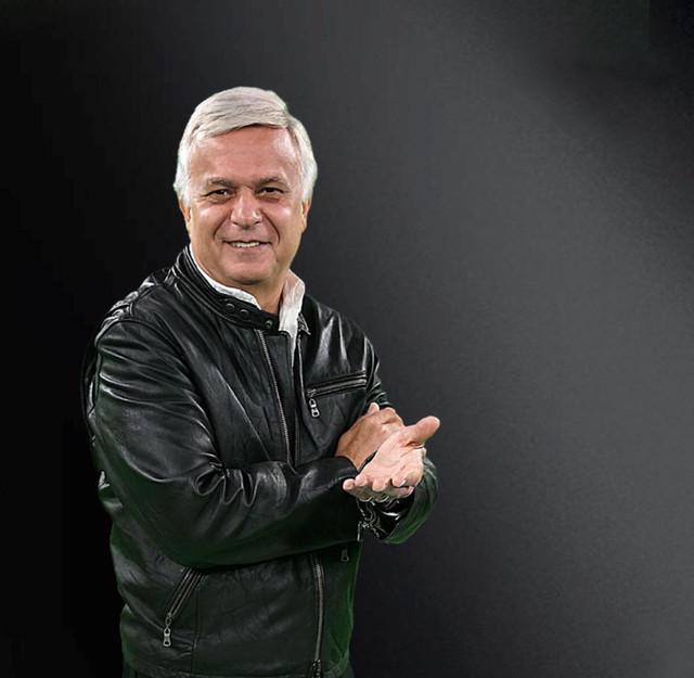 FOTO-2-Gustavo-Pierral