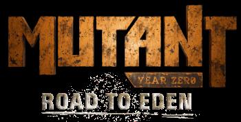 mutant year zero trainer