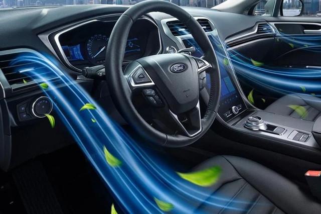 2018 - [Ford] Mondeo/Fusion V - Page 2 25534-B04-0-A89-4-E95-8-B0-B-342-D03965474