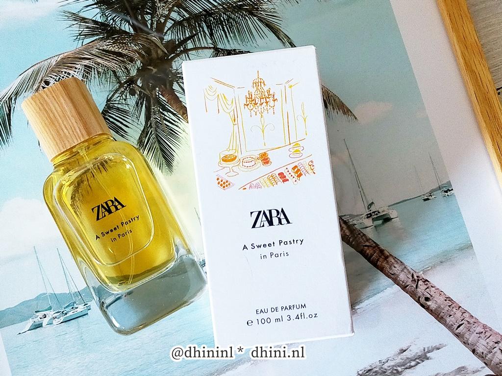 2021-Zara-Artisans-Collection2ab