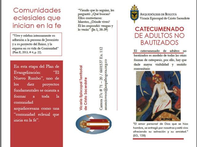CATECUMENOS3