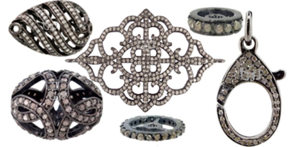Limited Diamonds Jewelry