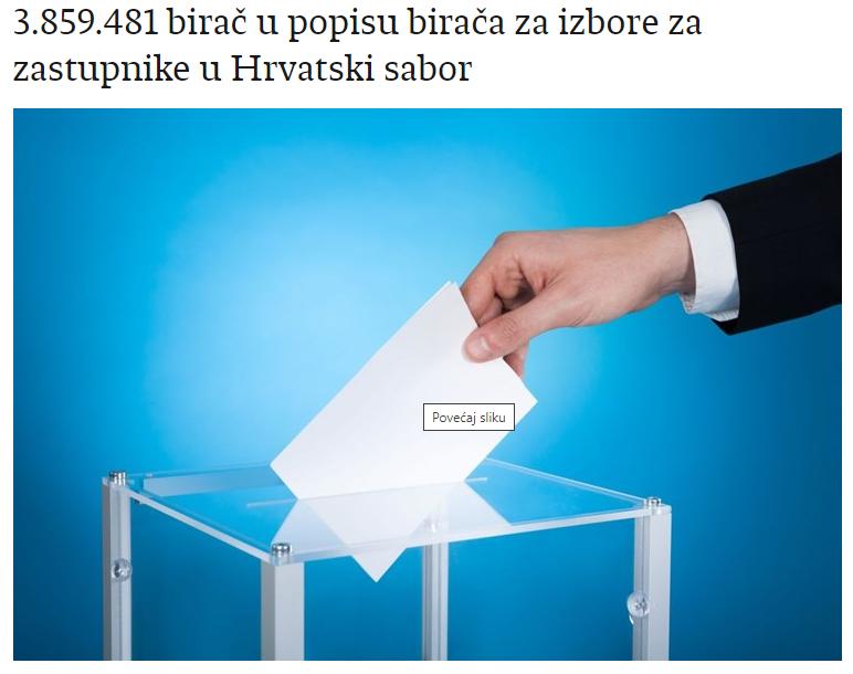 POSTOTAK-POBJEDE-HDZ-NA-IZBORIMA-2