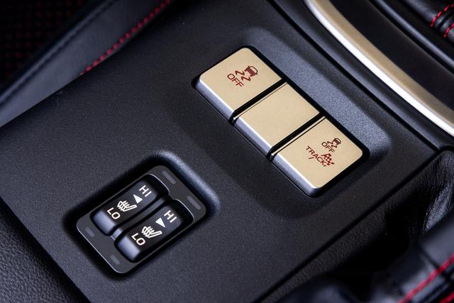 2021 - [Toyota/Subaru] GR86/BRZ II - Page 4 A6-DB6-EDB-1776-4-A19-99-B7-2-D9-CC86-DF5-B9