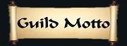 guild-motto.jpg