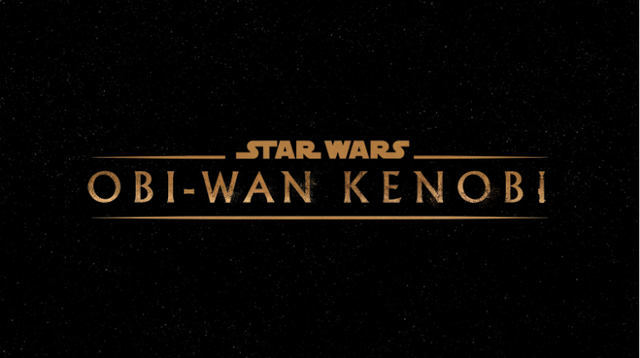 Star Wars : Obi-Wan Kenobi [Lucasfilm - 202?] - Page 4 Zzzzzzzzzzzzzzzzzzzzzzzzzzzzzzzzzzzz57