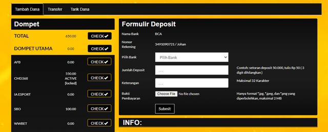 formulir-deposit-jiwa-judi