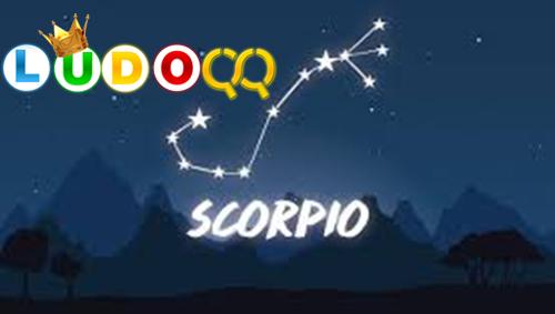 5 Zodiak Ini Selalu Jadi Pusat Perhatian karena Pesonanya  Energinya kuat nih, kamu termasuk gak?