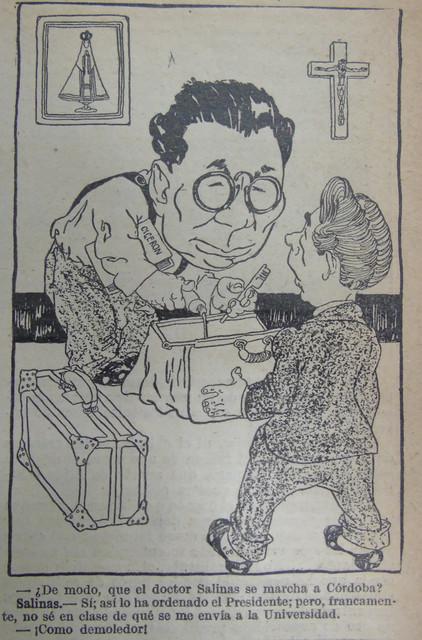 5-Caricatura-de-la-revista-Caras-y-Caretas-del-24-de-agosto-de-1918-2