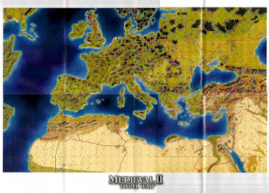 Map-Thumb