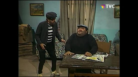caquitos-muerte-matafacil-1984-tvc.png